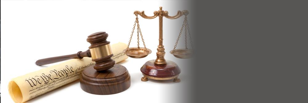 Family Law | Divorce Attorney | James T. Johnson