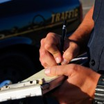 DUI Attorney | Pickens County | James T. Johnson